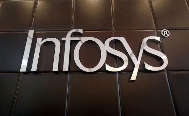 Infosys problems increase after huge coin breaks, probe launched in US