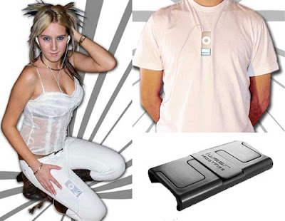 Creative and Innovative Wearable Cases (15) 2