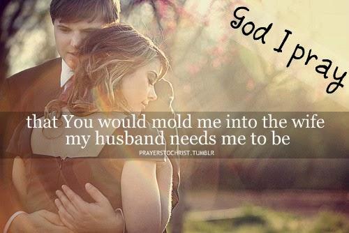 Kata Kata Doa Indah Pasangan Suami Istri