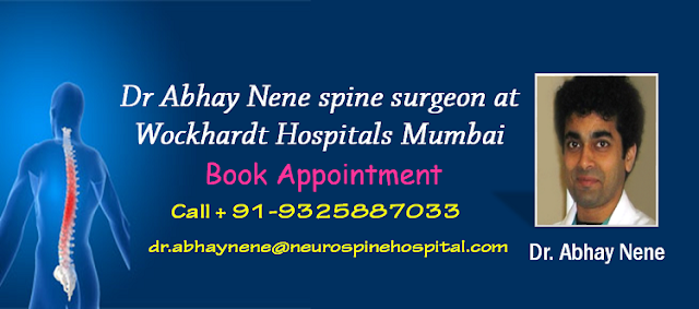 dr-abhay-nene-best-spine-surgeon