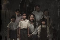 Matianak (2019)