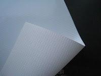 Backlite Digital Printing