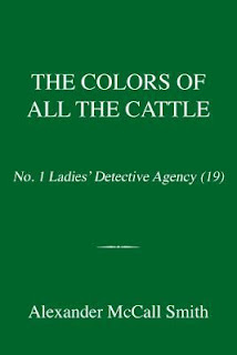 https://www.goodreads.com/book/show/38658159-the-colors-of-all-the-cattle?ac=1&from_search=true