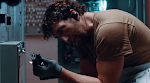Alien.Warfare.2019.WEBRip.LATiNO.XviD-04374.png