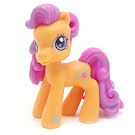 MLP Sew-and-So Fancy Fashions Accessory Playsets Ponyville Figure