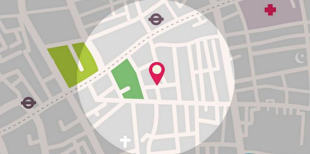 5 Referensi GPS Navigasi Terbaik Untuk Mobil