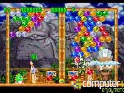 💣 Download game puzzle bubble for pc | Puzzle Bubble Pop for PC