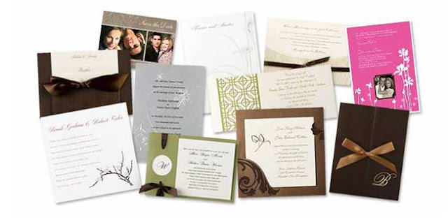 Wedding Invitations Bed Bath And Beyond