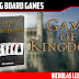 Game of Kingdoms Review