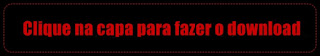{In Flames, Download, Baixar, Descargar, Mega, Zip}