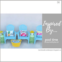 http://theseinspiredchallenges.blogspot.com/2018/07/inspired-by-pool-time.html