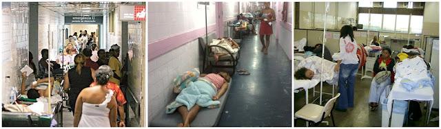 Brasileiros-morrendo