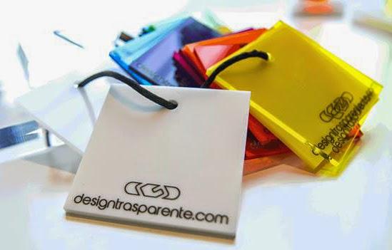 Designtrasparente Consigli Ed Idee Per Arredare Lastre Di
