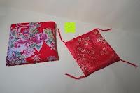 Vergleich Kissen: Japanische Maneki Neko Glückskatze aus Porzellan (Klein, 12 cm)