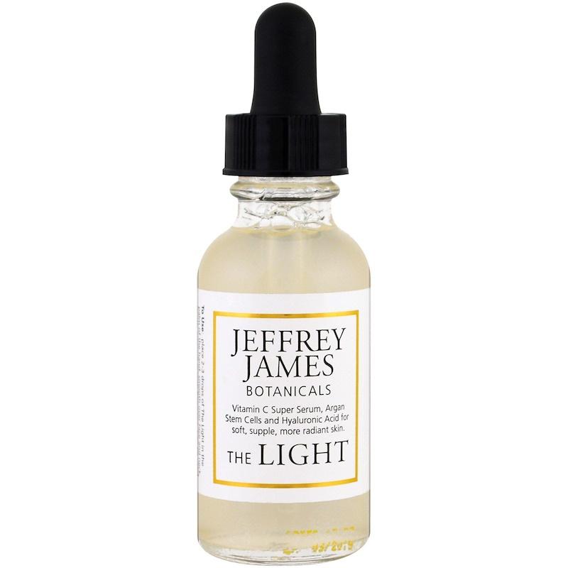 www.iherb.com/pr/Jeffrey-James-Botanicals-The-Light-Age-Defying-C-Serum-1-0-oz-29-ml/75624?rcode=wnt909