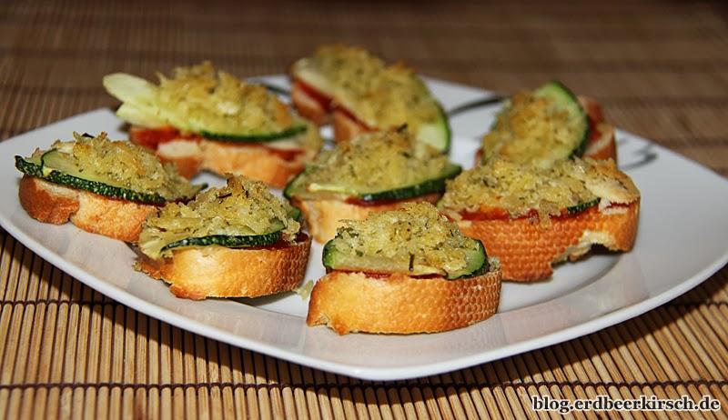 kirschkuchen rezept zucchini fisch auf tomatenso e. Black Bedroom Furniture Sets. Home Design Ideas