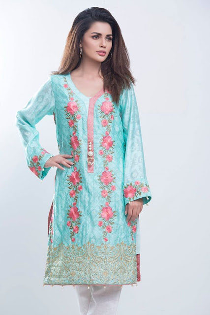 Sahil-winter-kurti-designs-embroidered-collection-2016-17-by-zs-textiles-7
