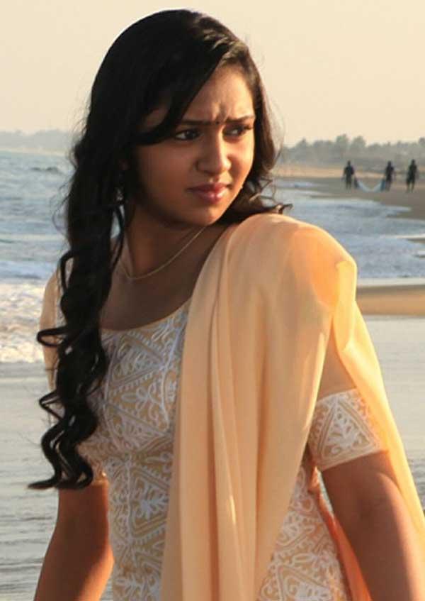 Lakshmi Menon Hot Images|Wallpaper|Photos 2016 | Actress ... Naan Sigappu Manithan Lakshmi Menon Hot Stills