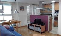 piso en venta paseo de la universidad castellon cocina1