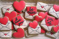 Kumpulan Gambar Valentine 36