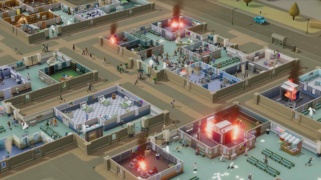 screenshot-3-of-two-point-hospital-v103-pc-game