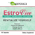 Increase your Energy Level with EstroVive