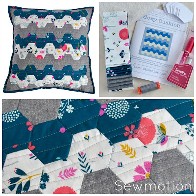 http://www.sewmotion.com/sewmotion_shop/prod_5088662-Hexy-Cushion-Kit-in-Dashwoods-Cotton-Candy-English-Paper-Piecing-EPP-Cushion-Kit.html