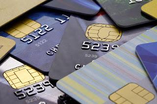 اختراق شركة equifax و تسريب بينات ل  145.5 مليون مستخدم