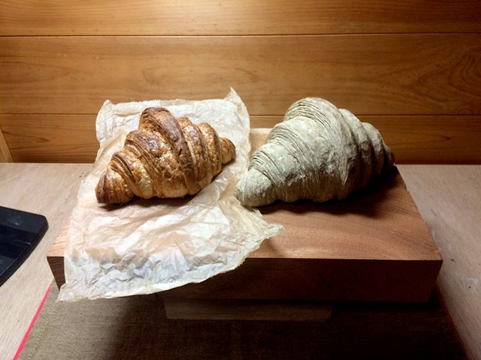 13-Croissant-Seiji-Kawasaki-Mouth-Watering-Realistic-Food-Art-Made-out-of-Wood-www-designstack-co