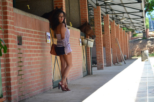 moda, fashion, trendy, tendencia, outfit, look, ootd, chic, fashion blogger, blogger, personal style, stephtopia