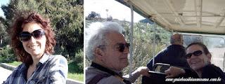 guia roma selinunte portugues sicilia - Selinunte: a Grécia aqui na Sicília
