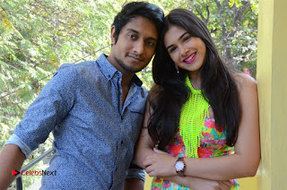 Prashanth boddeti Prasanna Inkenti Nuvve Cheppu Telugu Movie Press Meet Stills  0032.jpg
