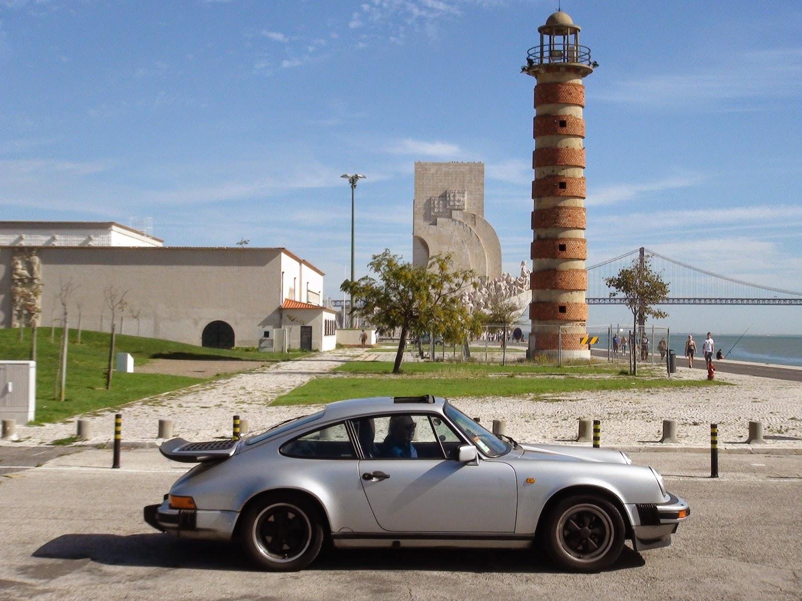 Lisbon, Lisboa, Belem, Lisbonne, 911