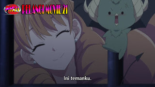 Radiant-Episode-4-Subtitle-Indonesia