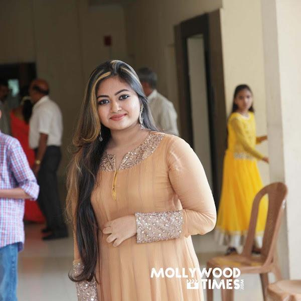 Shalin Zoya latest photos from Sarayu wedding