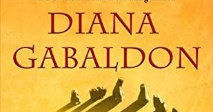 Win a copy of Diana Gabaldon's SEVEN STONES TO STAND OR FALL