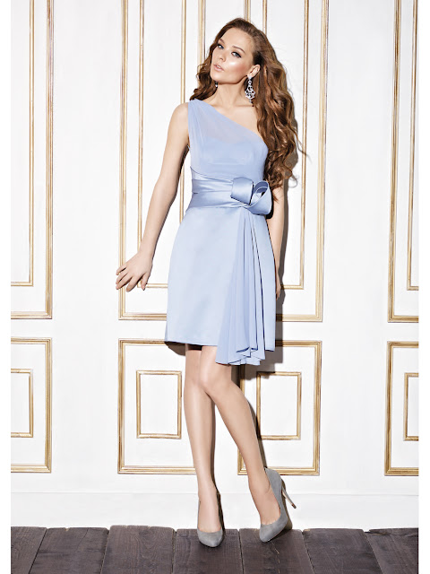 http://www.rosanovias.ca/simple-sashesribbons-shortmini-sheathcolumn-one-shoulder-cocktail-dresses-p-2653.html