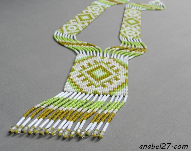 купить гердан гайтан из бисера украина россия