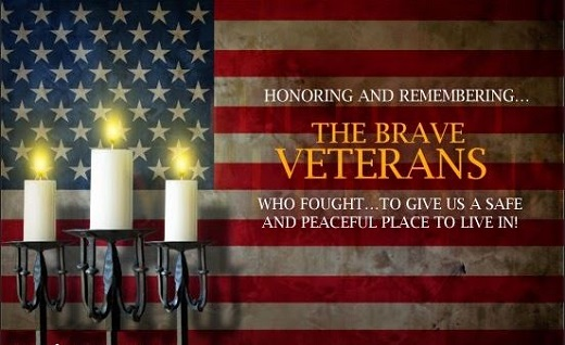 Happy-Veterans-Day-Wallpapers-with-Quotes-Download