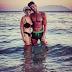 Θεοχάρης Ιωαννίδης: Καμαρώνει για τη μαμά του στο Instagram