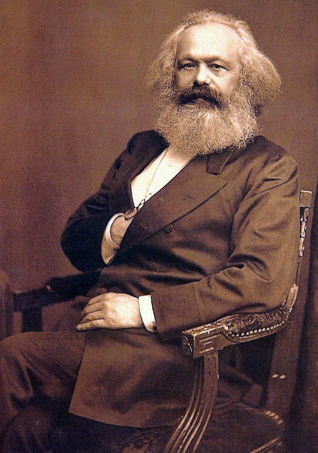 the labor theory by karl marx Start studying sociological theory - karl marx learn vocabulary, terms, and more with flashcards, games, and other study tools search labor theory of value.