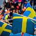 ECY2019: SVT descarta participação no 'Coro do Ano 2019' realizado em... Gotemburgo