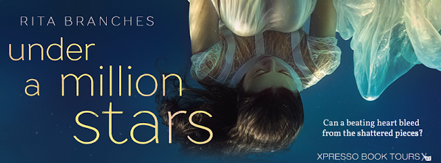 http://xpressobooktours.com/2016/05/13/cover-reveal-sign-up-under-a-million-stars-by-rita-branches/