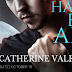#BookBlitz - Happily Ever Alpha  by Author: Catherine Vale  @valeromance  @agarcia6510