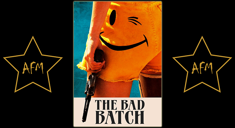 the-bad-batch