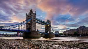 world best bridge hd wallpaper39