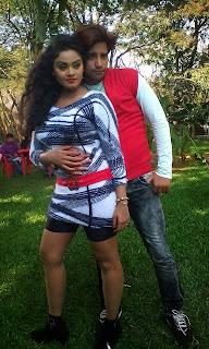 Tanushree chatterjee Images.jpg