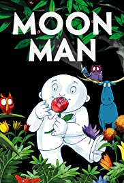 Watch Moon Man Online Free 2012 Putlocker