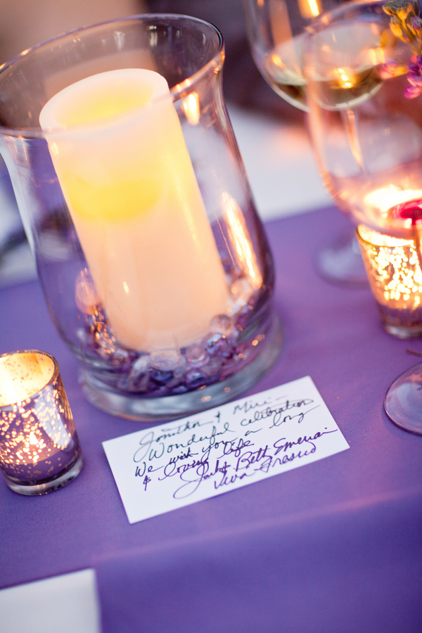 Bride+bridal+vineyard+winery+wine+purple+violet+Lavender+centerpieces+roses+dried+rustic+outdoor+spring+wedding+summer+wedding+fall+wedding+california+napa+valley+sonoma+white+floral+Mirelle+Carmichael+Photography+22 - Lavender Sprigs