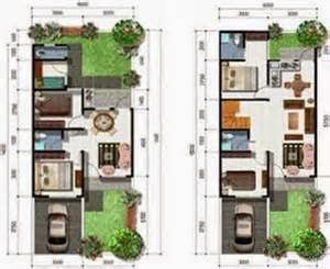 Contoh denah rumah minimalis ukuran 8x8 memang saat ini gampang sekali dijumpai, buktinya pada ulasan ini anda bisa mendapatkan ulasan lengkap berikut contoh desain rumah minimalis ukuran 8x8 meter berikut rancangan denahnya.